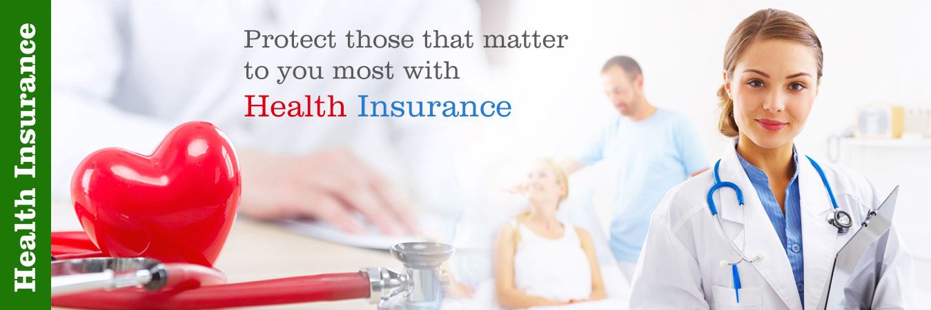 Health Insurance And Mediclaim Service Provider in Satellite Ahmedabad