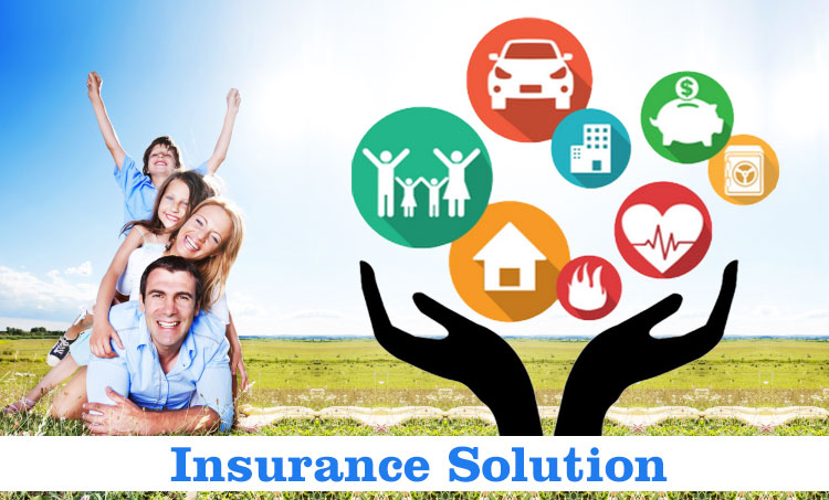 HD Consultants Insurance Solution
