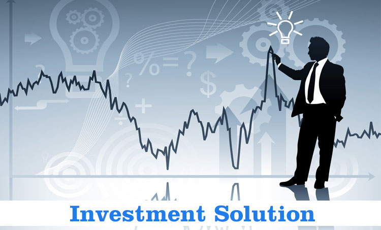 HD Consultants Investment Solution