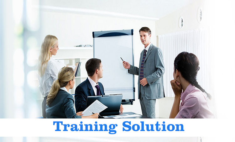 HD Consultant In Ahmedabad