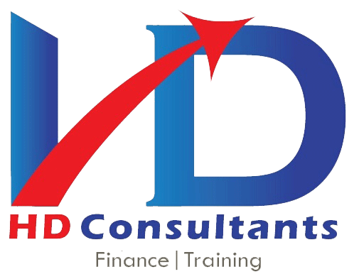 HD Consultants